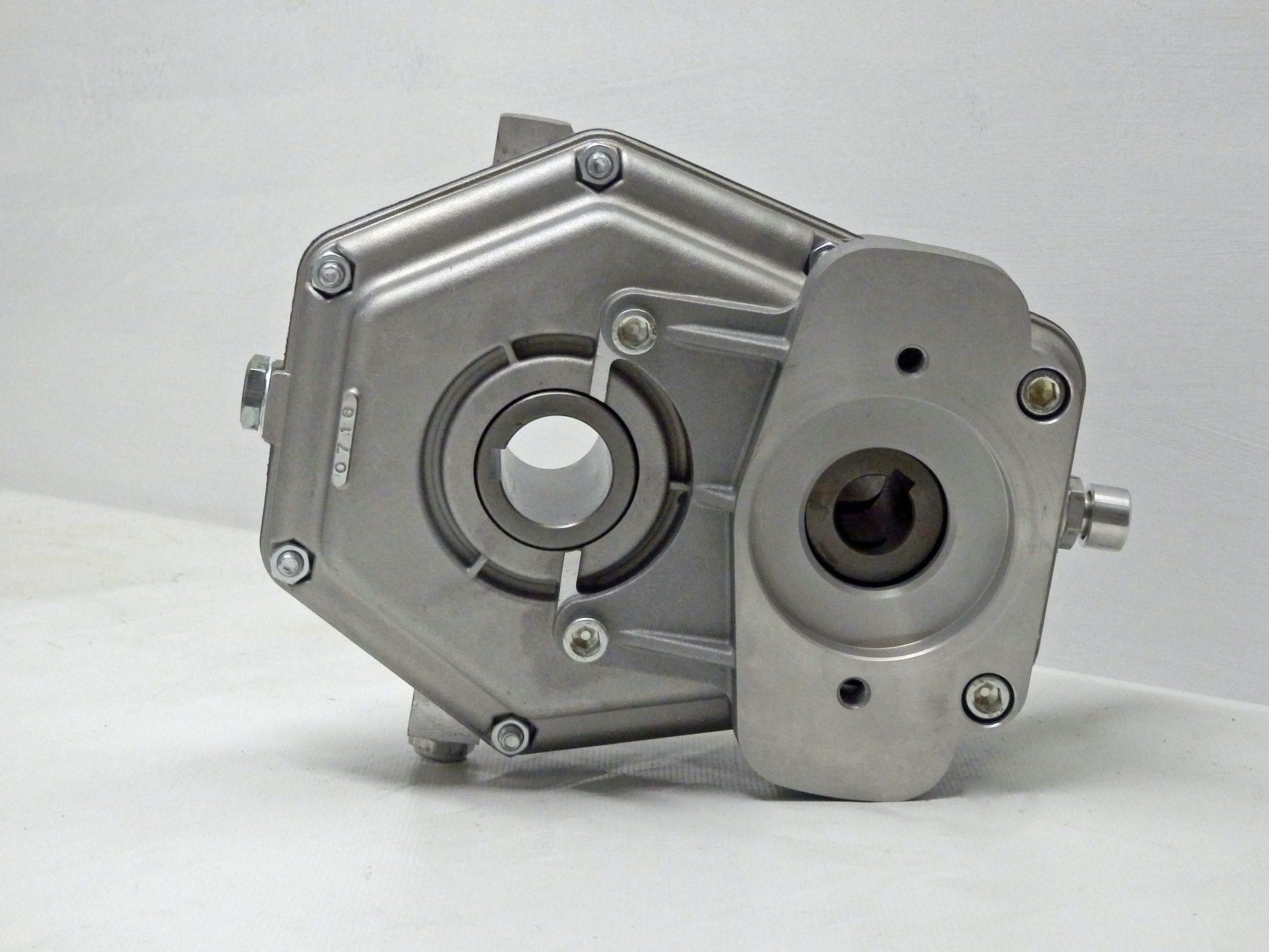 MA Hydraulics