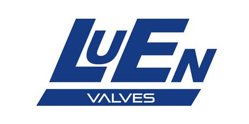 LUEN Valves